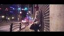 비프리 (B-Free) - FRIENDS (Prod. by JUNKED) MV