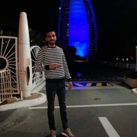 Mah Foud Boutaiba