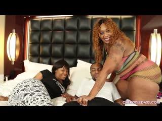 Ms Cleo Porn, MILF, Mature, Busty, Ebony, Black, Big Ass, Big Tits, Big Boobs, BBW, Blowjob, Hardcore