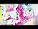 KyOresu - Love of Love by Love for Love (cover español)