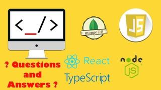 Q/A #2: Ionic на , Angular или Vue? Что разрешают использовать на реальных проектах?