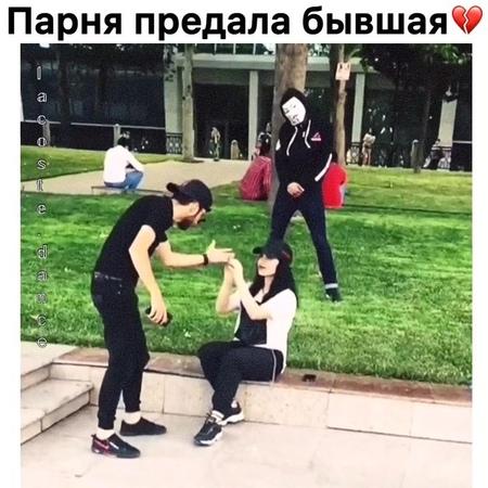 """🔱🅞 🅡 🅘 🅖 🅘 🅝 🅐 🅛🔱 209К🔝 on Instagram: """"Как будет на вашем «Я ТЕБЯ ЛЮБЛЮ»?👇🏻❤️ . . ПОНРАВИЛОСЬ ВИДЕО?😻 Лайкни🖤 Комментируй📝 Сохраняй😎  Подпишись @la..."""