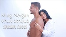 Sarina Cross - Miag Nergan   Միակ ներկան (Music Video)