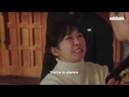 [ENG SUB]Park Ji Min (박지민) - Low Voice (낮은 목소리) | The Last Empress OST Part4