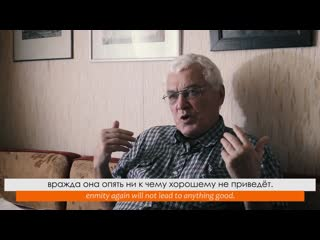 What russians think of poles russia and poland