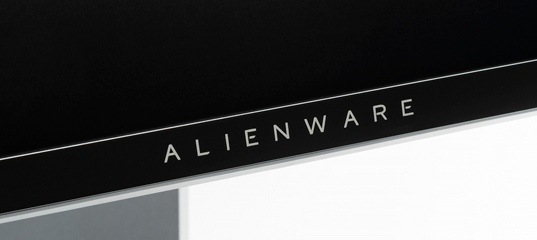 Обзор 27-дюймового игрового IPS-монитора Alienware AW2720HF