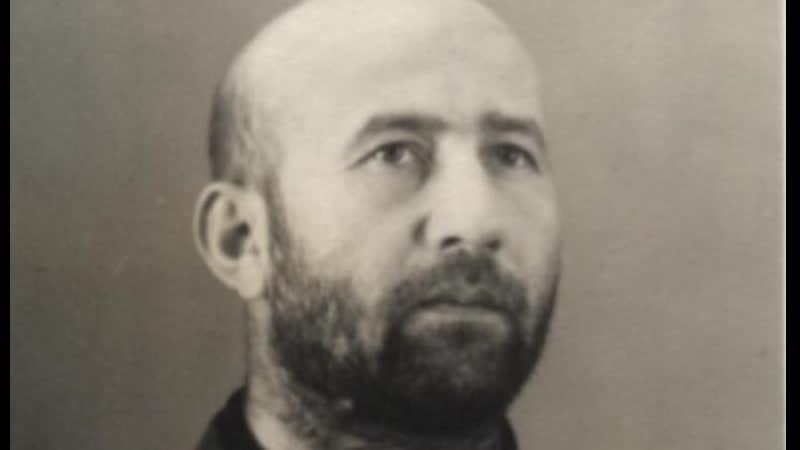 Сейдамет Меметов – осуждённый трижды