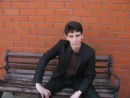 Личный фотоальбом Максима Фейгина