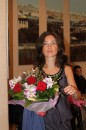 Ирина Иванова фотография #9