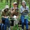 Полевые практики и экспедиции школа 171