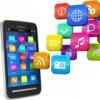 Современные технологии мобильной связи