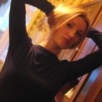ОльгаБерезникова-Добрынина