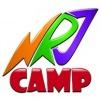 NRJ-Camp