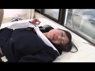 Amateurs [pornmir, японское порно вк, new japan porno, creampie, school girls, amateur, black actor, huge cock]