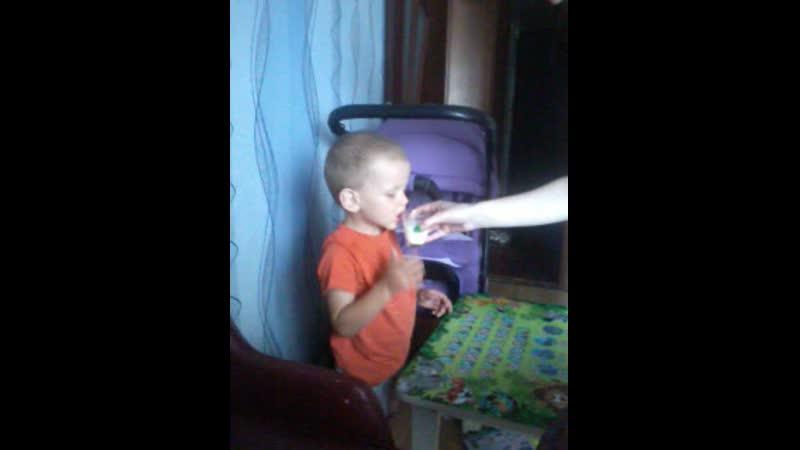 Video-2012-03-26-17-46-15.mp4