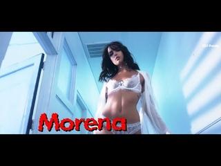 Tom Boxer feat. Antonia - Morena (Moresst & Olmega Remix) clip 2K19 ★VDJ Puzzle★