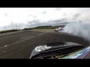 Nissan Extreme Torque Show Team Redmist Drift HD Ghost Edit 100% Raw Ghost Footage
