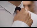 Turk Cinema on Instagram Жду 3 сезон 😍😍😍 Кто смотрел сериал Защитник 🔥 @cagatayulusoy 🔥 icerde arasbulutiynemli cagatayulusoy чудовкамере