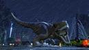 LEGO Jurassic World LEGO Мир юрского периода Прохождение 2 PS4 Gameplay