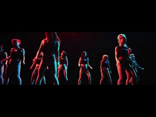 MV 다이나믹듀오Dynamic Duo) BAAAM feat  Muzie of UV Dance Ver  HD