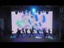 THE ART OF DANCE 2017 Choreo by Vedeneev Ilya