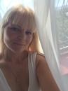 Елена Чкония-Низкодубова фотография #14