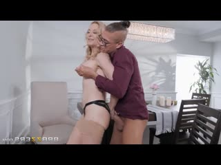 Brazzers: Nina Hartley - girl love fuck young man (porno,sex,full,xxx,couples,tits,ass,blowjob,couples)