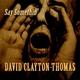 David Clayton-Thomas - King Midas
