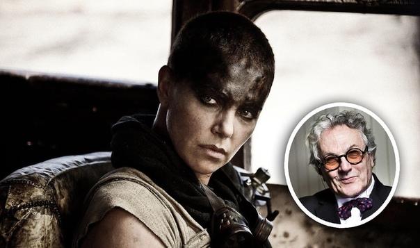 Режиссёр «Безумного Макса» смог придумать только два сюжета для продолжения истории персонажа Шарлиз Терон.