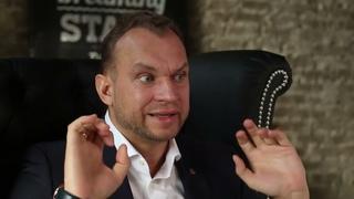 Приглашение на Личный Капитал. Что такое капитал. Максим Темченко