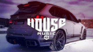 Hotway & Diskover   Be Famous Original Mix