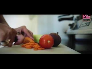 Kidnap - Hindi - FlizMovies