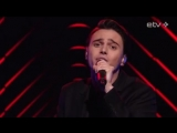 Alekseev - Forever (Шоу