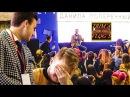 ВИДФЕСТ 2017 Данила Поперечный ПОЁТ Его заработок ЮТУБ Новый формат СКОРО TRIMA VLOGS В...