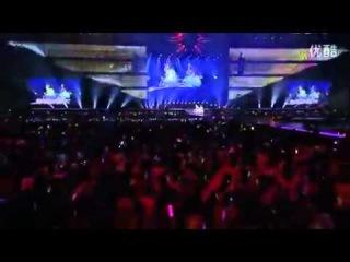 AKB48 Scandalous ni Ikou - Kojima Haruna x Oshima Yuko