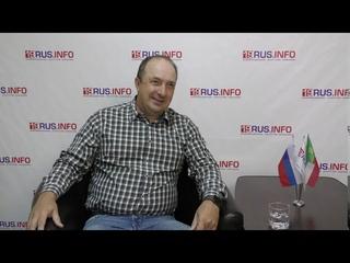 """Евгений Ерахтин: """"Саяны"""" отличаются своей дружбой в коллективе"""