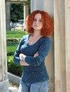 Личный фотоальбом Ирины Ермошкиной