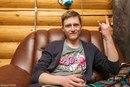 Личный фотоальбом Андрея Молотова