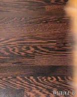 id_30662 Куриные наггетсы в духовке 😋👍  Ингредиенты:  Куриное филе — 450 г Кукурузные хлопья без сахара или кукурузные хлебцы Соль, сушеный чеснок, паприка — по вкусу Яйцо — 1 шт.  КБЖУ на 100г: 139/21/2/8  Приготовление:  1. Хлебцы измельчаем в крошку, добавляем специи. 2. Куриное филе нарезаем небольшими кусочками. 3. Яйцо взбиваем, кусочки курицы обмакиваем сначала в яйцо, затем в панировочную смесь. 4. Выкладываем наггетсы на противень, застеленный пекарской бумагой, и ставим в разогретую до 180 ºC духовку на 25-30 минут.  Приятного аппетита!  Автор: azbuka_pp  #gif@bon