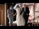 Россини, Севильский цирюльник / Rossini, Il Barbiere di Siviglia. Den Norske Opera, 12.12.2020 Jack Swanson, Hubert Zapiór