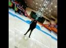Noro._.004-Bv8pR2BBRuz-.mp4