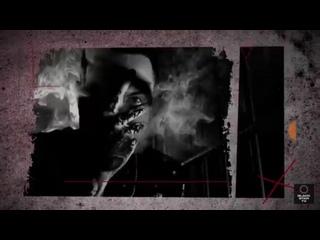 [SINCERO] Реакция на Мот, Тимати, Егор Крид, Pabl.A, Скруджи & НАZИМА – Над облаками (Премьера mood video2018)
