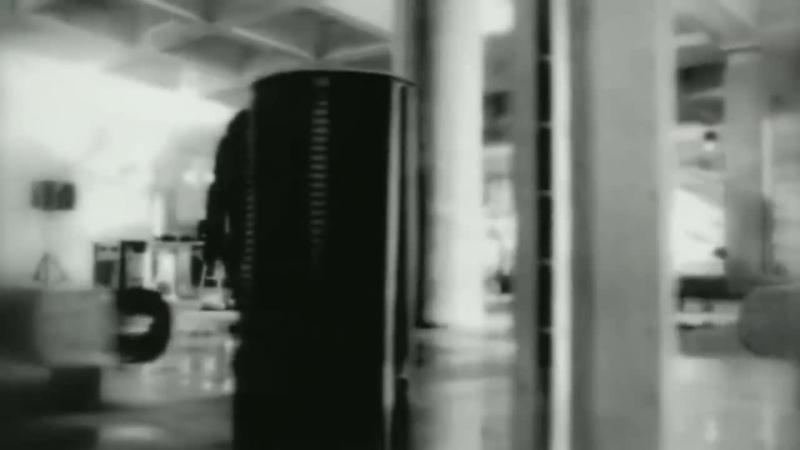 MR 1992 MUSIC MY LIFE - Alliance Ethnik - Respect (1995)