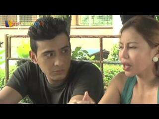 Pinoy indie film - HULING HUNINGA