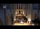 Psaume 23-Chanté-Le SEIGNEUR EST MON BERGER JE NE MANQUE DE RIEN-Je ne crains aucun mal-Reposer près des Eaux Paisibles-Pâturage