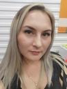 Ильвина Борханова