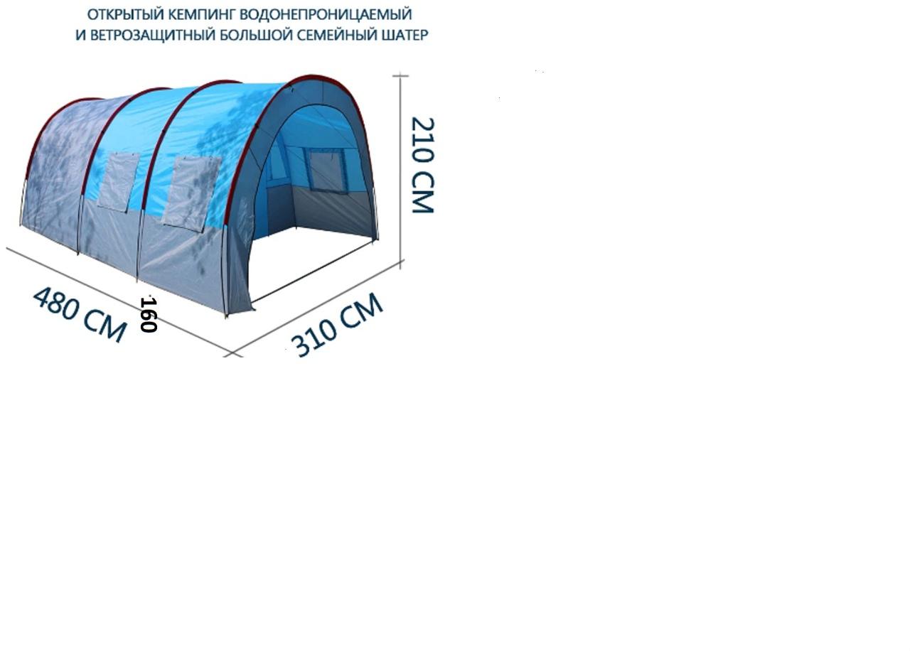 ymdT--IDRSM.jpg?size=1280x916&quality=96