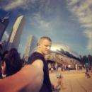 Фотоальбом Николая Ковалёва