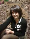 Ирина Салоид