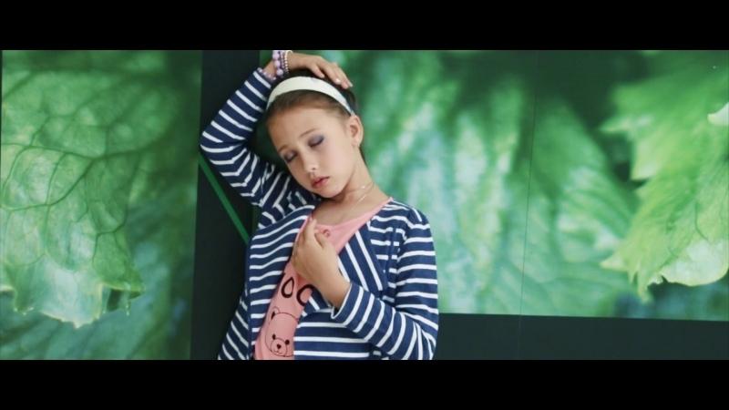 NLTM 2018 ВТОРОЙ съемочный день №15 Лейла Г ma Russian Style